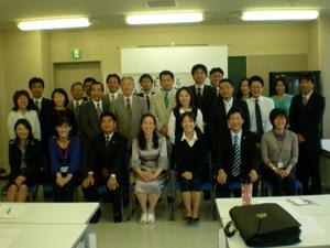 2009.5.14 1.JPG